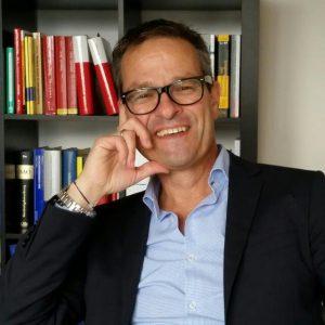 Joachim Kronawetter
