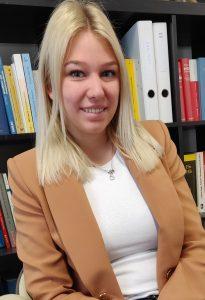Sarah Lackner